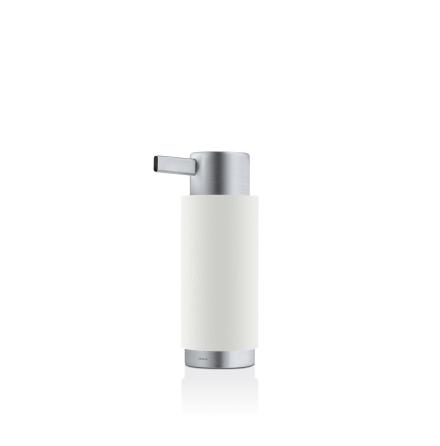 Soap Dispenser, white,ARA