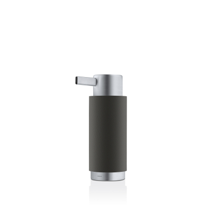 Soap Dispenser, grey,ARA