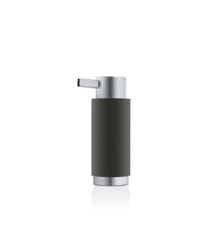 ARA, Tvåldispenser grå