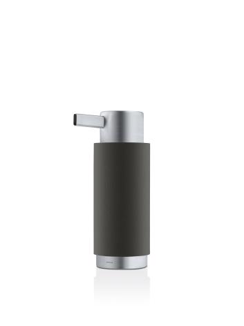 Soap Dispenser, grey,ARA