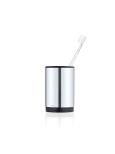 Toothbrush Mug, matt,UNO