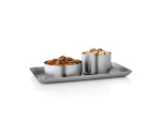 Snack Bowl, medium,BASIC