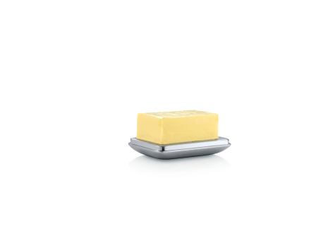 BASIC, Smörfat för 125 gr