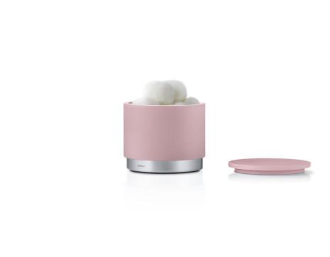ARA Förvaringsbox rosa