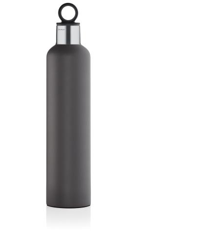 Termos grå 750 ml