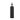 Ståltermos svart 500ml