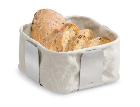 DESA, Brödkorg, liten sand