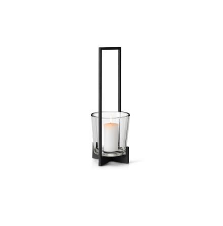 NERO, Ljushållare/ljusstake