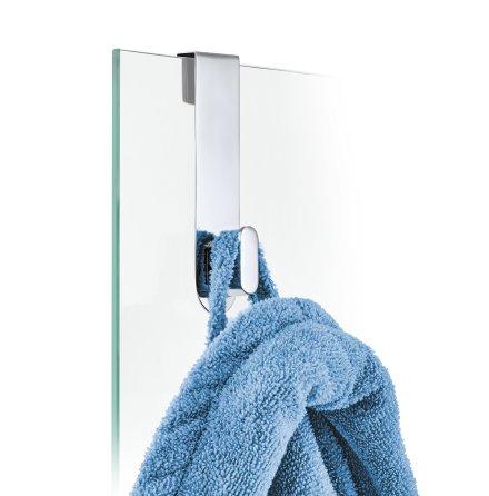 AREO, Dörrkrok för duschen