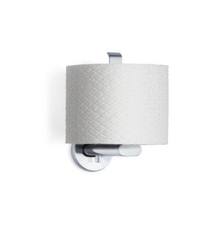 AREO, Hållare för extra toalettpapper