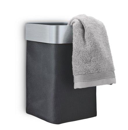 NEXIO Handduksförvaring, korg