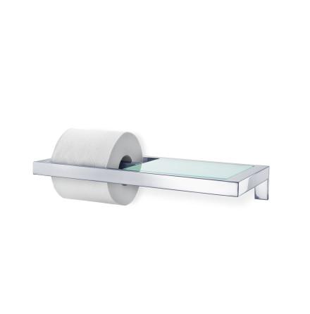 MENOTO, Toalettpappershållare