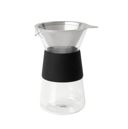 GRANEO Kaffebryggare, liten