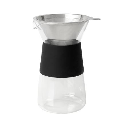 GRANEO Kaffebryggare, medium