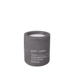 FRAGA Doftljus M - Soft Linen