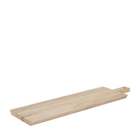 BORDA Skärbräda 64cm
