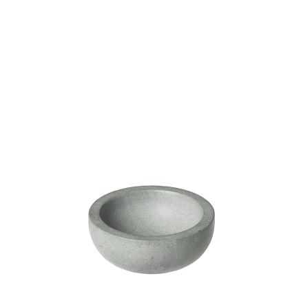 BOLEA Skål, sandsten
