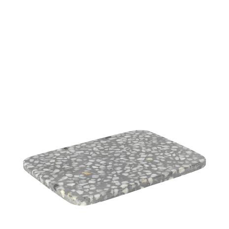 OMEO Bricka 20cm