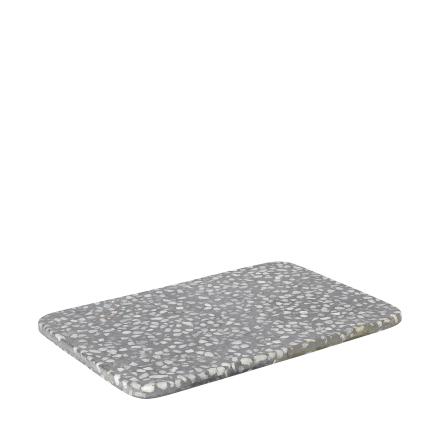 OMEO Bricka 30cm