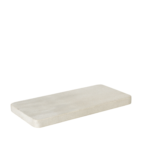 OMEO Bricka 24cm