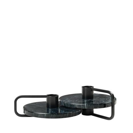 CASTEA Ljushållare set/2