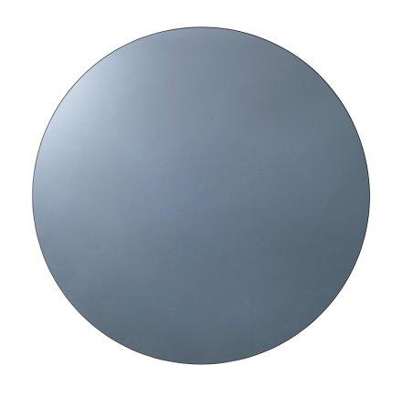 VISION Spegel ø50cm