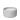 FRAGA Doftljus, Micro Chip / Sandalwood Myrrh, Blomus