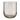 Set med 4 Tumbler Glas, Nomad, FUUM