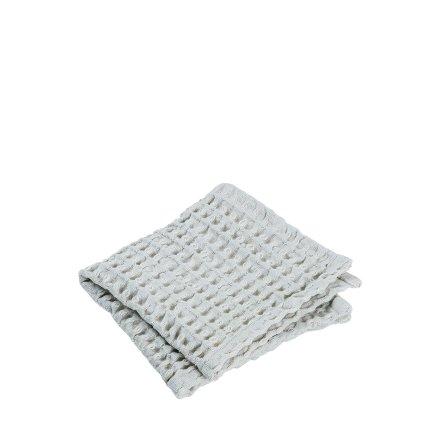 CARO, Gästhandduk, Micro Chip set/2