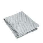 CARO, Handduk, Micro Chip