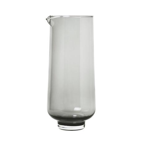 Karaff V1,1L - Smoke, FLOW