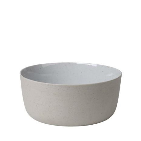 Hög skål, Stengods, SABLO