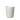 Mugg, 250 ml, Stengods, SABLO