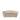 Brödkorg, DELARA, 26 x 26 cm Nomad