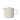 PILAR Tekanna, H 13,5 cm, T 18 cm, Ø 12 V 1 l, Moonbeam