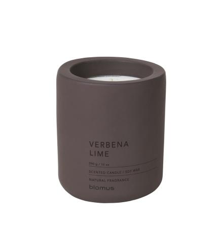 FRAGA, Doftljus - Verbena Lime / Winetasting, Blomus