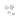 PONTO, Set med 4 väggkrokar, Terrazzo Multifärg, Blomus