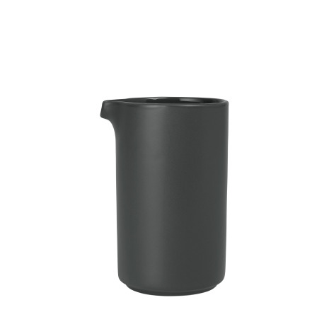 MIO, Tillbringare 0,5 L, Agave Green