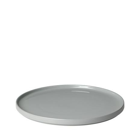 Serveringsfat, Mirage Grey, MIO