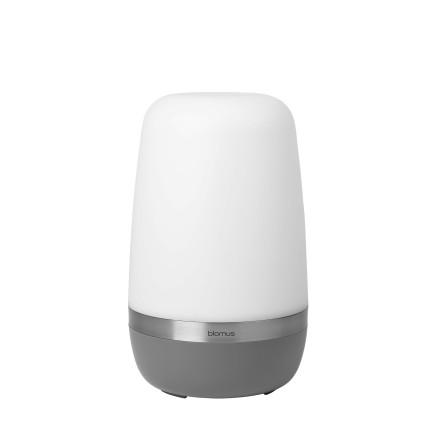 SPIRIT, LED Utomhus Lampa, Large, Warm Grey