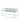 FERA Soffbord, 90x45 cm, Mourning Dove (H)