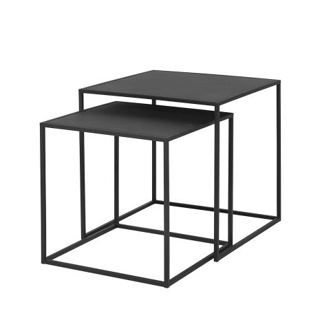 FERA, Set med 2 st bord