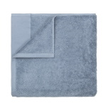RIVA, Badhandduk 70x140 cm, Ashley Blue