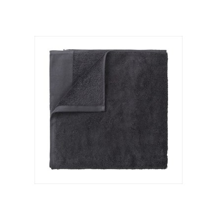 RIVA Badhandduk, 100 x 200 cm Magnet