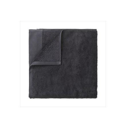 RIVA Badhandduk 70x140 cm, Magnet
