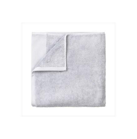 RIVA Badhandduk 70x140 cm, Micro Chip