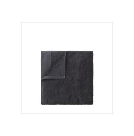 RIVA Handduk 50x100 cm, Magnet