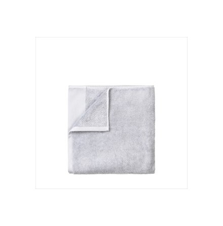 RIVA Handduk 50x100 cm, Micro Chip