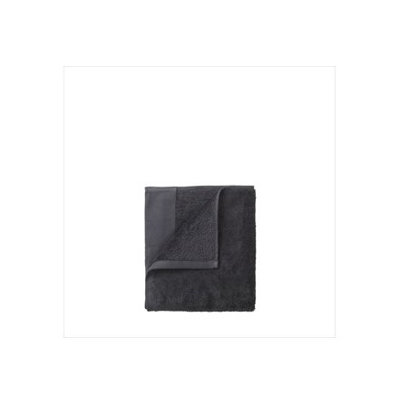 RIVA Gästhandduk Set/4 30x30 cm, Magnet