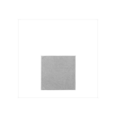 PIANA, Badrumsmatta 55x55 cm, Micro Chip, Blomus